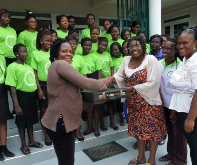 Donation-to-the-NEWIG-Empowerment-Centre